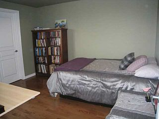 Photo 13: #801 10319 111 ST: Edmonton Condo for sale : MLS®# E3425906