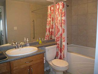 Photo 10: #801 10319 111 ST: Edmonton Condo for sale : MLS®# E3425906