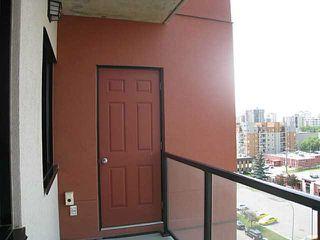 Photo 15: #801 10319 111 ST: Edmonton Condo for sale : MLS®# E3425906