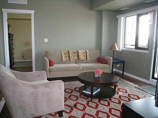 Photo 3: #801 10319 111 ST: Edmonton Condo for sale : MLS®# E3425906