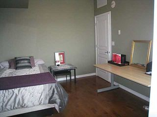 Photo 12: #801 10319 111 ST: Edmonton Condo for sale : MLS®# E3425906
