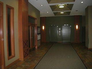 Photo 18: #801 10319 111 ST: Edmonton Condo for sale : MLS®# E3425906