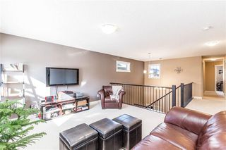 Photo 21: 169 CRANARCH CM SE in Calgary: Cranston House for sale : MLS®# C4226872