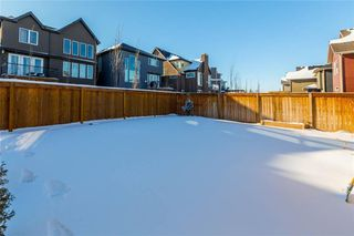 Photo 45: 169 CRANARCH CM SE in Calgary: Cranston House for sale : MLS®# C4226872