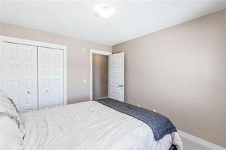 Photo 32: 169 CRANARCH CM SE in Calgary: Cranston House for sale : MLS®# C4226872