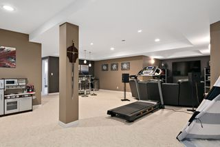 Photo 23: 34 Kyra Bay in Oakbank: RM Springfield Single Family Detached for sale (R04)  : MLS®# 1901950