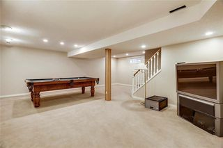 Photo 38: 74 SHAWNEE CR SW in Calgary: Shawnee Slopes House for sale : MLS®# C4226514
