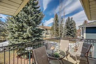 Photo 31: 74 SHAWNEE CR SW in Calgary: Shawnee Slopes House for sale : MLS®# C4226514