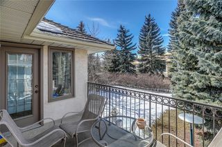 Photo 32: 74 SHAWNEE CR SW in Calgary: Shawnee Slopes House for sale : MLS®# C4226514