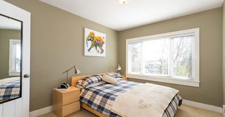 Photo 12: 1437 Kings Ave in West Vancouver: House for lease