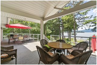 Photo 18: 1933 Eagle Bay Road: Blind Bay House for sale (Shuswap Lake)  : MLS®# 10187036