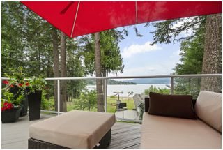 Photo 44: 1933 Eagle Bay Road: Blind Bay House for sale (Shuswap Lake)  : MLS®# 10187036