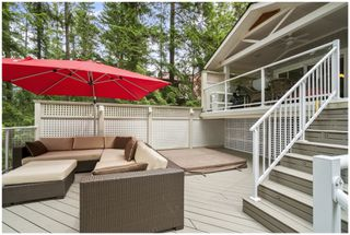 Photo 43: 1933 Eagle Bay Road: Blind Bay House for sale (Shuswap Lake)  : MLS®# 10187036
