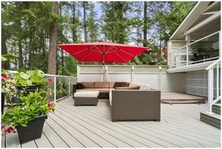 Photo 42: 1933 Eagle Bay Road: Blind Bay House for sale (Shuswap Lake)  : MLS®# 10187036