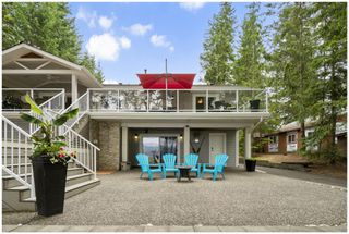 Photo 39: 1933 Eagle Bay Road: Blind Bay House for sale (Shuswap Lake)  : MLS®# 10187036