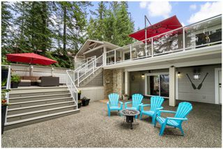 Photo 40: 1933 Eagle Bay Road: Blind Bay House for sale (Shuswap Lake)  : MLS®# 10187036