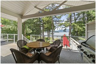 Photo 19: 1933 Eagle Bay Road: Blind Bay House for sale (Shuswap Lake)  : MLS®# 10187036