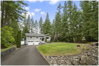 Photo 17: 1933 Eagle Bay Road: Blind Bay House for sale (Shuswap Lake)  : MLS®# 10187036