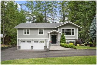 Photo 16: 1933 Eagle Bay Road: Blind Bay House for sale (Shuswap Lake)  : MLS®# 10187036