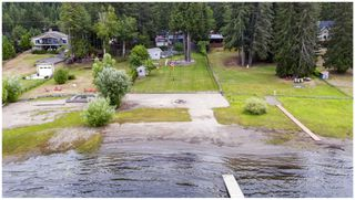 Photo 12: 1933 Eagle Bay Road: Blind Bay House for sale (Shuswap Lake)  : MLS®# 10187036