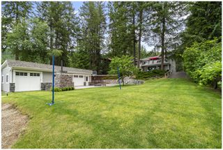 Photo 70: 1933 Eagle Bay Road: Blind Bay House for sale (Shuswap Lake)  : MLS®# 10187036