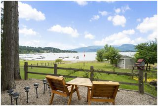 Photo 77: 1933 Eagle Bay Road: Blind Bay House for sale (Shuswap Lake)  : MLS®# 10187036