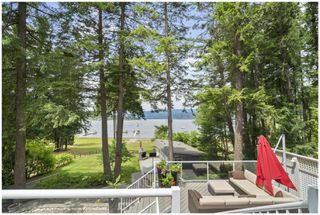 Photo 27: 1933 Eagle Bay Road: Blind Bay House for sale (Shuswap Lake)  : MLS®# 10187036