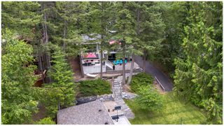 Photo 10: 1933 Eagle Bay Road: Blind Bay House for sale (Shuswap Lake)  : MLS®# 10187036
