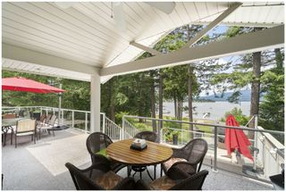 Photo 26: 1933 Eagle Bay Road: Blind Bay House for sale (Shuswap Lake)  : MLS®# 10187036