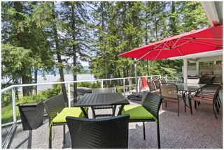 Photo 21: 1933 Eagle Bay Road: Blind Bay House for sale (Shuswap Lake)  : MLS®# 10187036