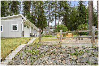 Photo 74: 1933 Eagle Bay Road: Blind Bay House for sale (Shuswap Lake)  : MLS®# 10187036