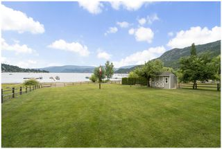 Photo 76: 1933 Eagle Bay Road: Blind Bay House for sale (Shuswap Lake)  : MLS®# 10187036