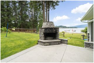 Photo 69: 1933 Eagle Bay Road: Blind Bay House for sale (Shuswap Lake)  : MLS®# 10187036