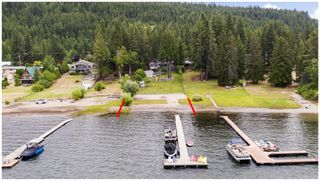 Photo 14: 1933 Eagle Bay Road: Blind Bay House for sale (Shuswap Lake)  : MLS®# 10187036
