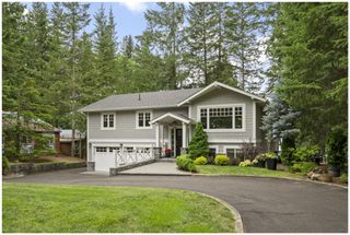 Photo 15: 1933 Eagle Bay Road: Blind Bay House for sale (Shuswap Lake)  : MLS®# 10187036