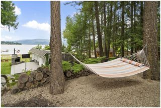 Photo 78: 1933 Eagle Bay Road: Blind Bay House for sale (Shuswap Lake)  : MLS®# 10187036