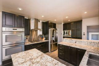 Main Photo: 13403 108 Avenue in Edmonton: Zone 07 House for sale : MLS®# E4167995
