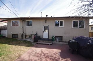 Photo 29: 6708 92 Avenue in Edmonton: Zone 18 House for sale : MLS®# E4170523