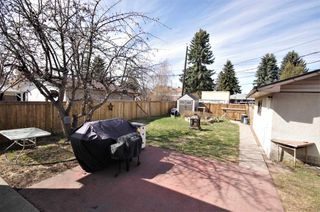 Photo 28: 6708 92 Avenue in Edmonton: Zone 18 House for sale : MLS®# E4170523
