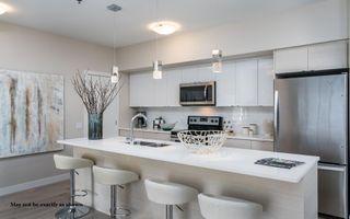 Photo 10: 216 1044 Wilkes Avenue in Winnipeg: Condominium for rent (Linden Woods)