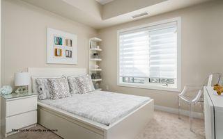 Photo 15: 216 1044 Wilkes Avenue in Winnipeg: Condominium for rent (Linden Woods)