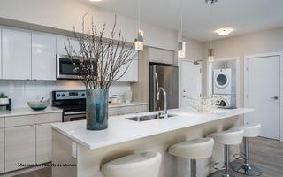 Photo 12: 216 1044 Wilkes Avenue in Winnipeg: Condominium for rent (Linden Woods)