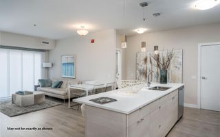 Photo 11: 216 1044 Wilkes Avenue in Winnipeg: Condominium for rent (Linden Woods)