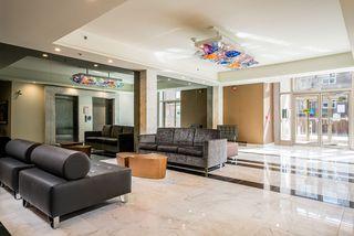 Photo 3: 216 1044 Wilkes Avenue in Winnipeg: Condominium for rent (Linden Woods)