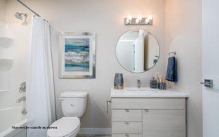 Photo 14: 216 1044 Wilkes Avenue in Winnipeg: Condominium for rent (Linden Woods)