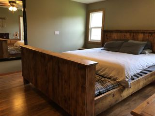 Photo 10: 263018 TWP RD 464: Rural Wetaskiwin County House for sale : MLS®# E4172929