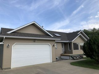 Photo 21: 263018 TWP RD 464: Rural Wetaskiwin County House for sale : MLS®# E4172929