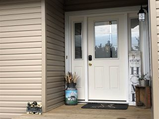 Photo 2: 263018 TWP RD 464: Rural Wetaskiwin County House for sale : MLS®# E4172929