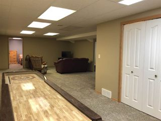 Photo 16: 263018 TWP RD 464: Rural Wetaskiwin County House for sale : MLS®# E4172929