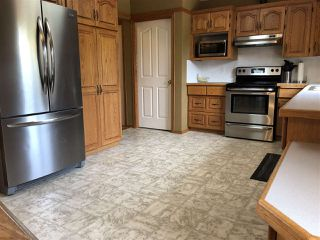 Photo 6: 263018 TWP RD 464: Rural Wetaskiwin County House for sale : MLS®# E4172929